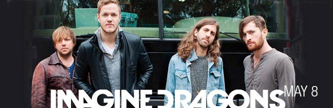 3945-imagine-dragons-header2