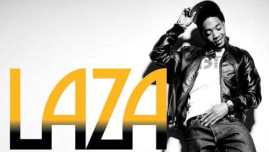 laza-morgan-this-girl-step-up-3d