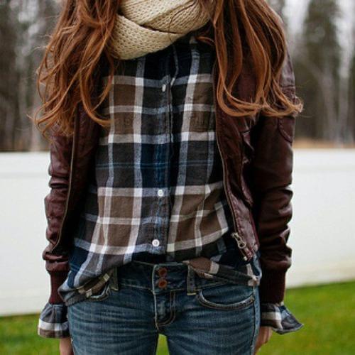 moda hivern