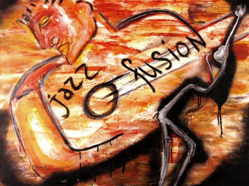 800px-Jazz_Fusion