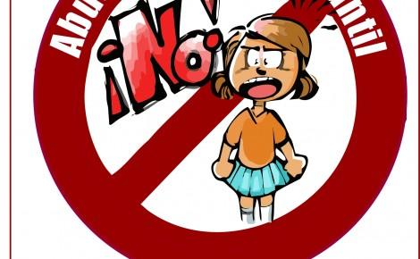 Stiker-ASINO2-2-470x290