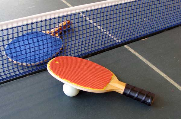 20080630_pingpong