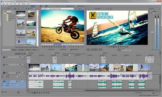 sony-movie-studio-12-screen