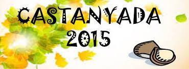 Celebrem la Castanyada