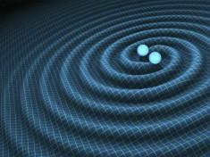 ones-gravitacionals_1520858149_26605593_1500x1000