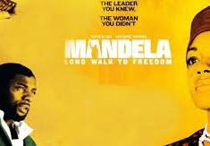 imatge pel.lícula Mandela