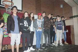 SantJordi2016014