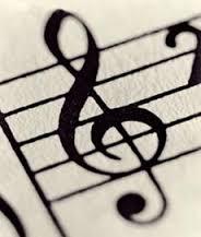 música i anuncis