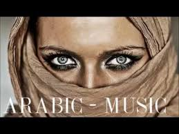 música àrab
