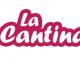 la-cantina