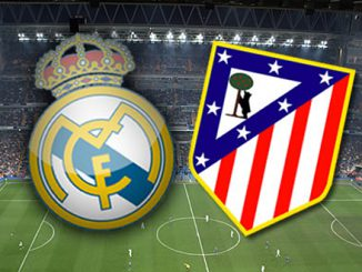 atletico-de-madrid-y-real-madrid1