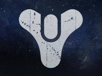 destiny-might-get-a-major-content-release-this-fall
