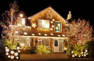 como-se-celebra-la-navidad-en-estados-unidos-2