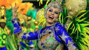 carnaval-rio-de-janeiro-rj-www.riohunter.com-1
