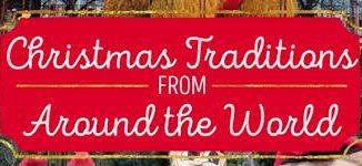 Nadal arreu del món