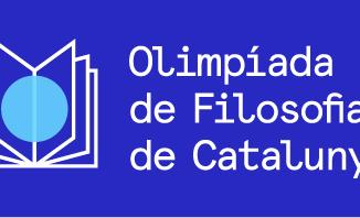 cropped-Olimpíada-Capçalera
