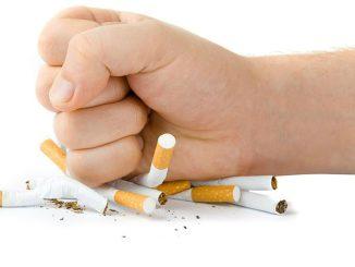 dia-mundial-de-no-fumar