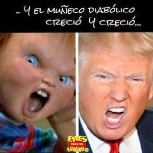 el-muñeco-diabolico-crecio-donald-trump