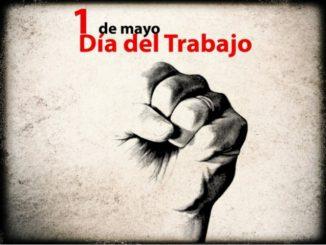 1-de-mayo-dia-del-trabajador-1-638