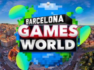 Games world1