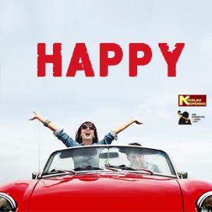 Happy-Base-Instrumental-mp3-image