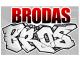 LOGO-BRODAS-BROS1