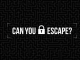 most-popular-escape-room-games