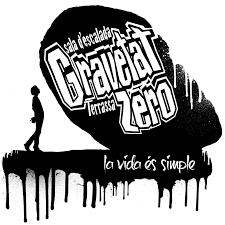 gravetat 0