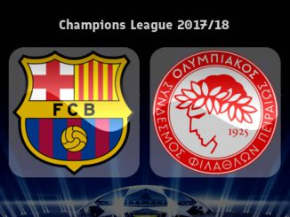 Barcelona-vs-Olympiacos-Champions-League-Predictions (1)
