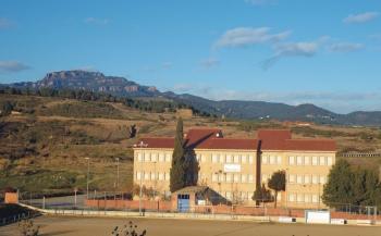 escola maria galí