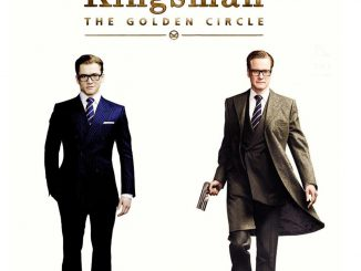 kingsman_temp_poster