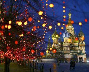 img_como_se_celebra_la_navidad_en_rusia_23229_600