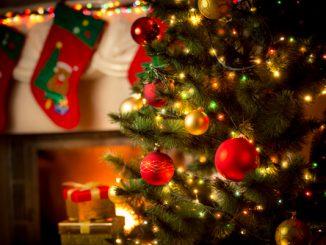 navidad-en-casa