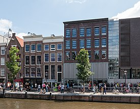 275px-Amsterdam_(NL),_Anne-Frank-Huis_--_2015_--_7185