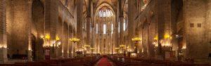 santa-maria-de-mar-barcelona-slider-2