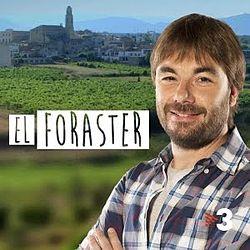 El_foraster