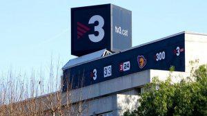 estudios-TV3