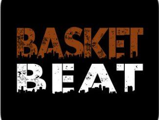 Basket-beat