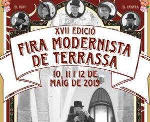 xvii-fira-modernista-terrassa2019-300