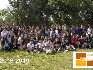 PHOTO-2019-06-19-10-59-25